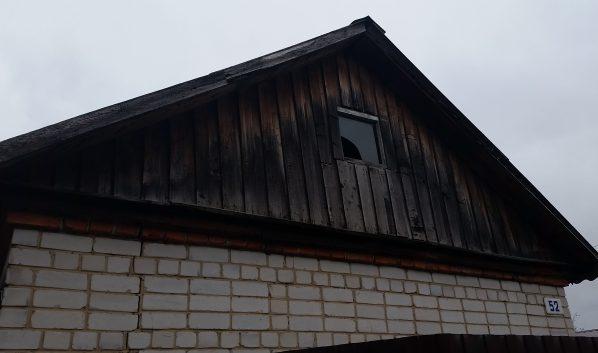 ВВоронежской области число жертв напожарах снизилось на27%
