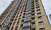 Воронеж - не самый выгодный по аренде жилья город.