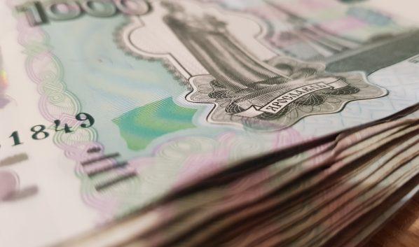 Залезли вдолги: Воронежский бизнес набрал кредитов на165млрдруб.