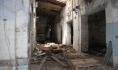 На месте старого мясокомбината в будущем могут построить дома.