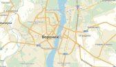 Яндекс проанализировал улицы Воронежа.