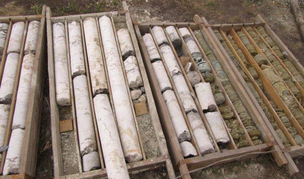 Добычу никеля признали целесообразной.