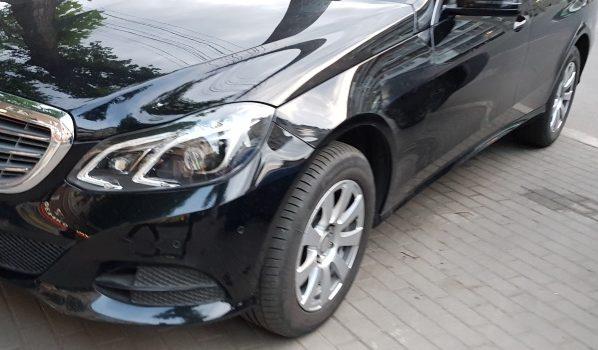 Подержанные автомобили в Воронеже продают дешевле.