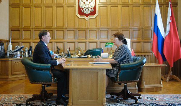 Обсудили формирование областного бюджета.