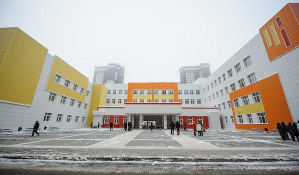 Воронежская область получит изфедерального бюджета 17 млрд руб. в 2018г.