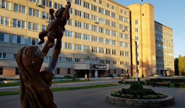 В России продлили программу материнского капитала.