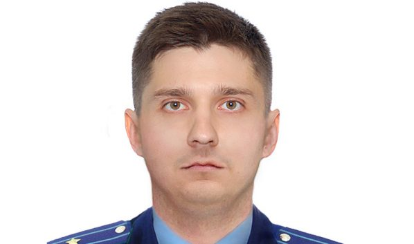 Алексей Бобро.