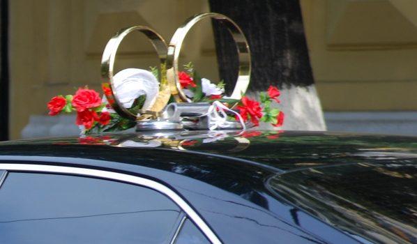 Мигрант изТаджикистана женился нажительнице Воронежа ради гражданства