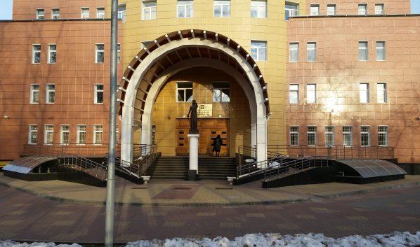 Жительнице Воронежской области юноша  нанес 25 ножевых ранений ради мобильника нокиа