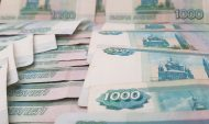 Мошенники получали многомиллионные кредиты.