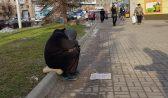 В Воронежской области многие зарабатывают меньше 10 тысяч рублей.