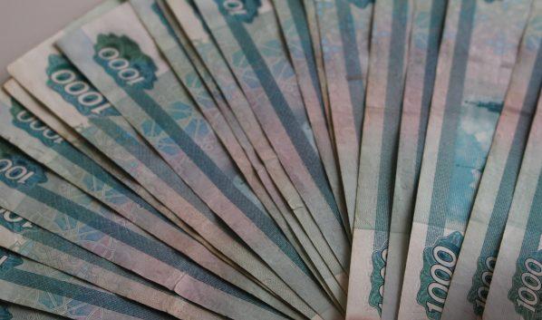 Мужчина лишился 180 тысяч рублей.