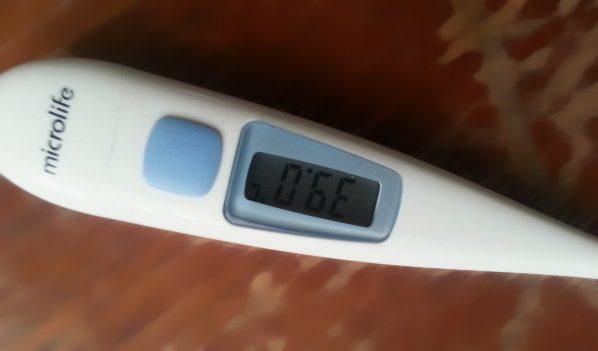 Люди стали чаще заболевать.