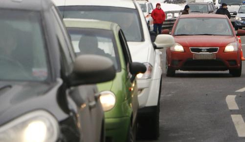Стоимость подержанных авто вЧелябинске в предыдущем 2017 подросла на12%