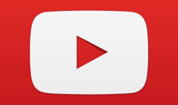 YouTube ужесточит правила монетизации для блогеров