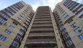 Как изменились цены на квартиры в Воронеже за год.