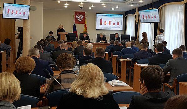 Отчет Елены Литвинчук.