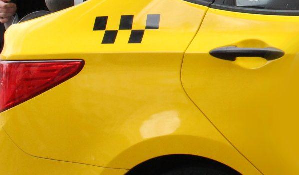 Какая зарплата у таксистов в воронеже