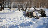 Горожанам покажут реконструкцию боев за Воронеж.