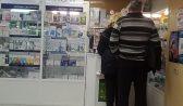 Воронежцы чаще других ищут данные о лекарствах и болезнях в интернете.