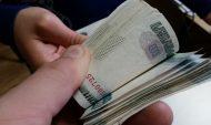 У пожилых людей пытаются выманить деньги мошенники.