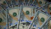 Горожане рассказали, на что бы потратили 1 млн долларов.