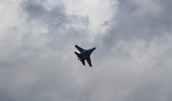 Самолет летчика сбили в Сирии.Самолет летчика сбили в Сирии.