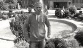 Погибший Роман Филипов.