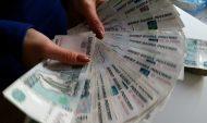 Женщине удалось отсудить 180 тысяч рублей.