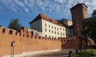 Получить визу в Польшу будет сложнее.