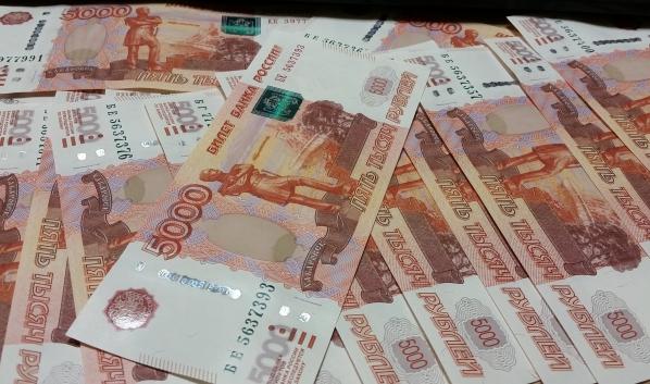 Штраф составил 186 тысяч рублей.
