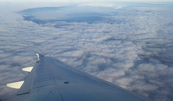 Льготный перелет в Крым будет доступен из Воронежа.