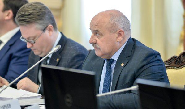 Вворонежском Павловске планируют организовать не менее 20 новых производств