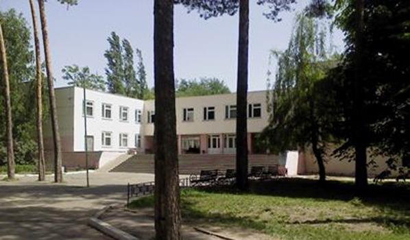 Главный врач детского санатория под Воронежем стал фигурантом дела окоррупции