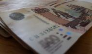 Людям вернули деньги, которые они переплатили за электричество.