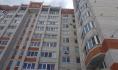 Продать квартиру через «ДомКлик» теперь могут физлица.