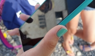 Бэушные смартфоны набирают популярность.