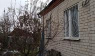 Воронежец украл из дома велосипед и деньги.