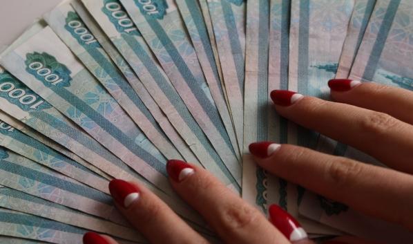 Деньги субсидии потратили не по назначению.