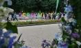 Фестиваль пройдет в Воронежском центральном парке.