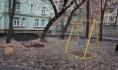 Добро пожаловать на детские площадки в Воронеж.