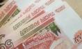 Зарплата бухгалтера в среднем не превышает 30 тысяч рублей.
