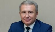 Сергей Трухачев.