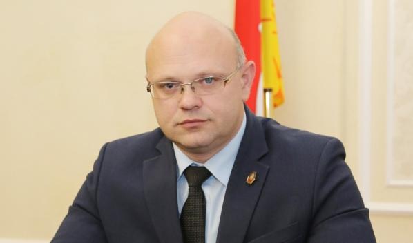Дмитрий Соломаха.