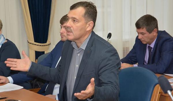 Константин Ашифин.