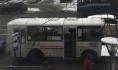 Автобус №113 в Воронеже.
