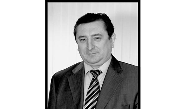 Александр Тищенко.