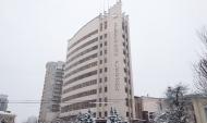 В Сбербанке стартовали продажи нового индивидуального пенсионного плана.
