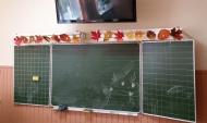 Детям пора возвращаться в школы.