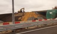 Проведут реконструкцию дорог.